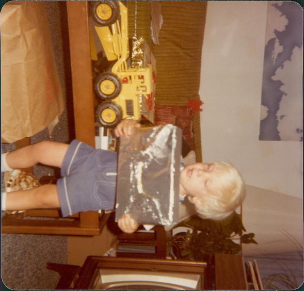 1977 Stay Scanned by Steve_00027A.jpg