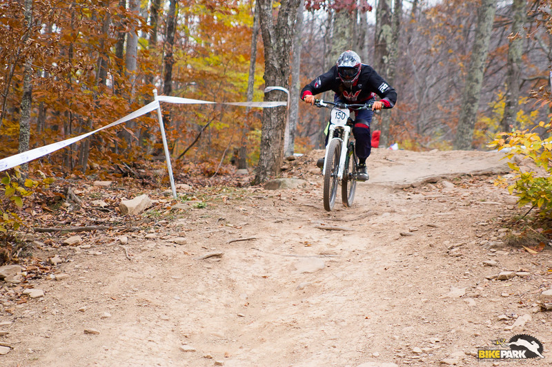 2015-mtb-collegiate-national-dh-324.jpg
