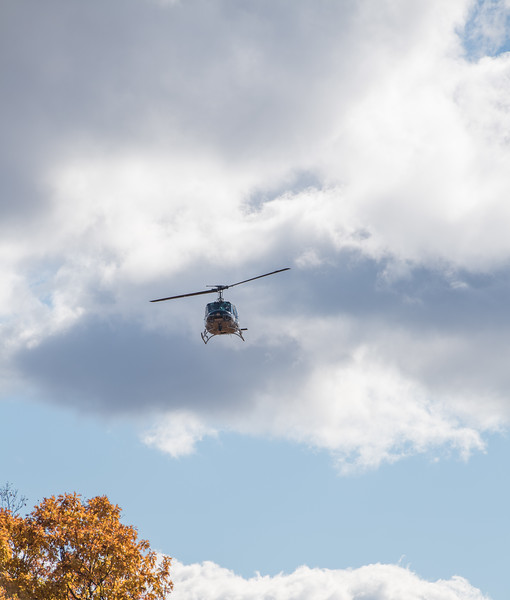 HelicoptersX2-0737.jpg