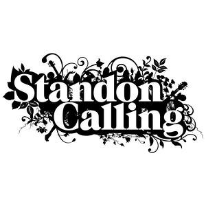 Standon Calling 2015