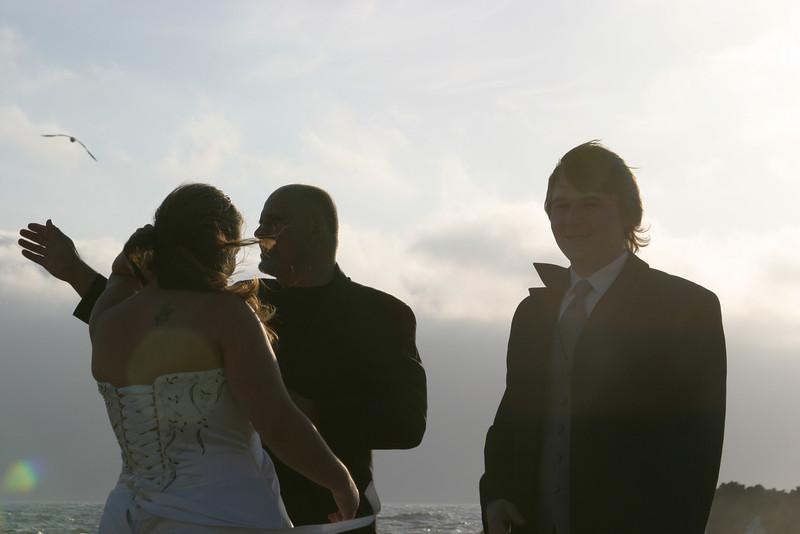 Wedding pics by Jetton 081.jpg
