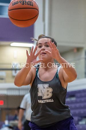 Broughton girls basketball vs Wake Forest. November 14, 2019. D4S_9527