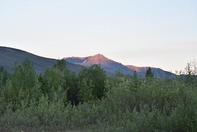 20150605 Achorage 2 Fairbanks