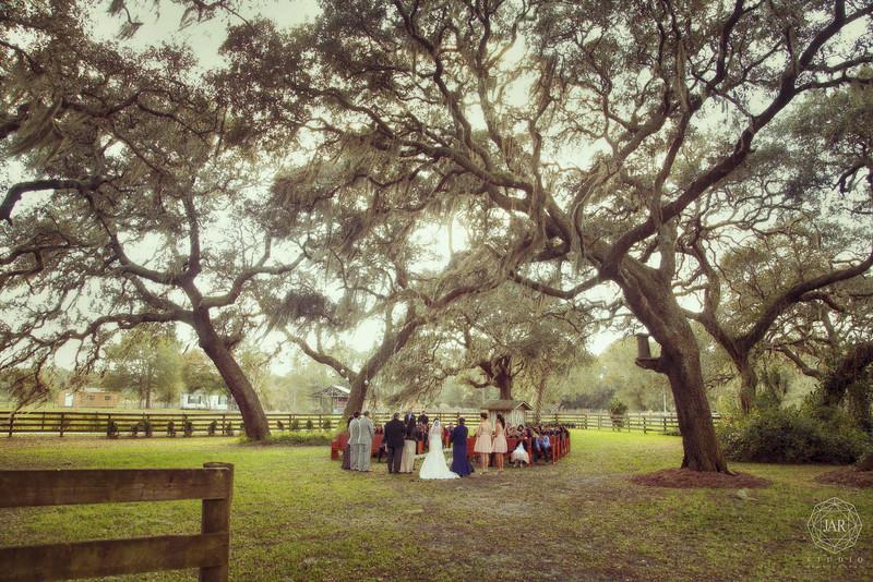09-wedding-ceremony-orlando-best-beautiful-isola-farms-jarstudio.jpg