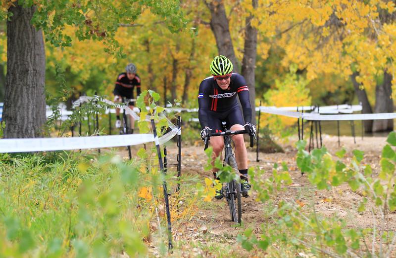 Feedback @ 2013 Colorado Cross Classic (126).JPG