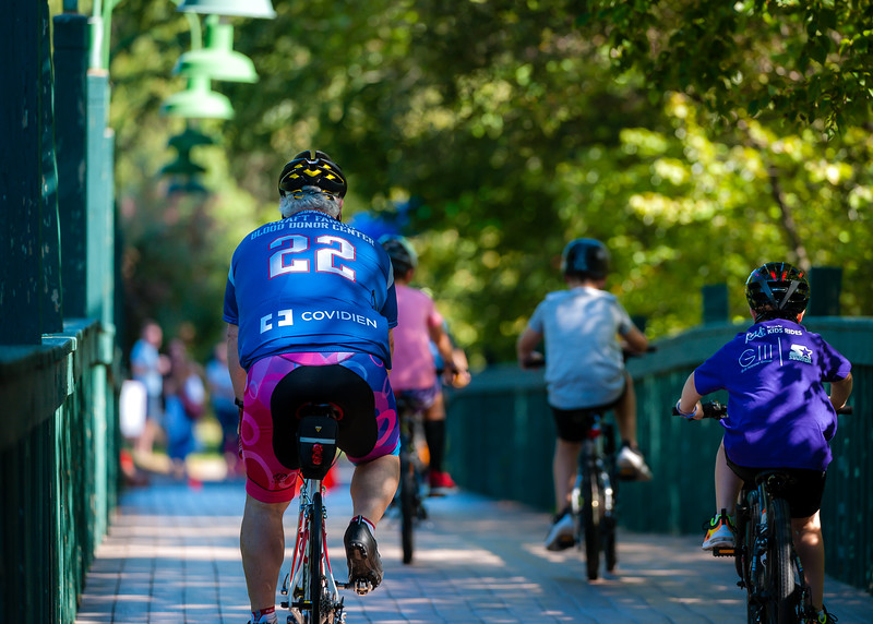 2019 PMC Canton Kids Ride-2345.jpg