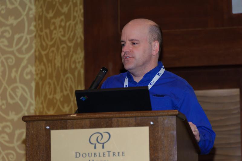 dvcon2011-day2-35.jpg