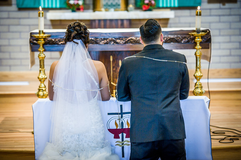 Valeria + Angel wedding -164.jpg