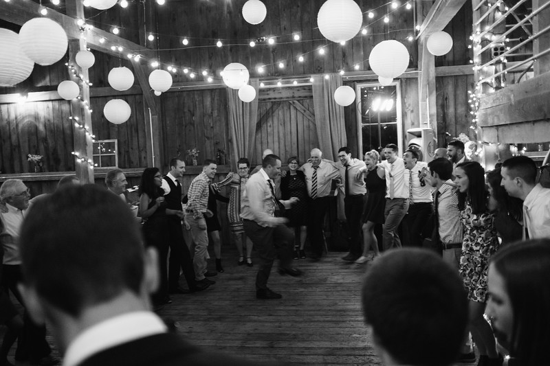 Arlington Acres LaFayette Upstate New York Barn Wedding Photography 211.jpg