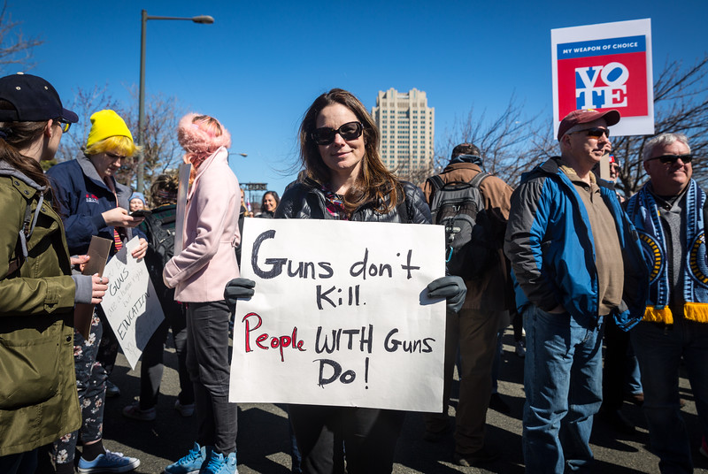 March For Our Lives Rally 3-24-2018-5818.jpg