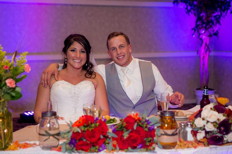 20151017_Mary&Nick_wedding-0839.jpg