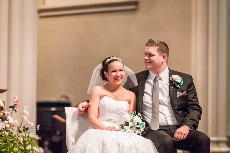 Jennie & EJ Wedding_00245.jpg
