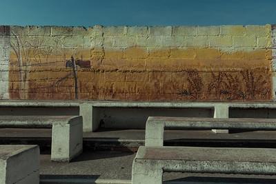 Murales Concierto Tezontepec