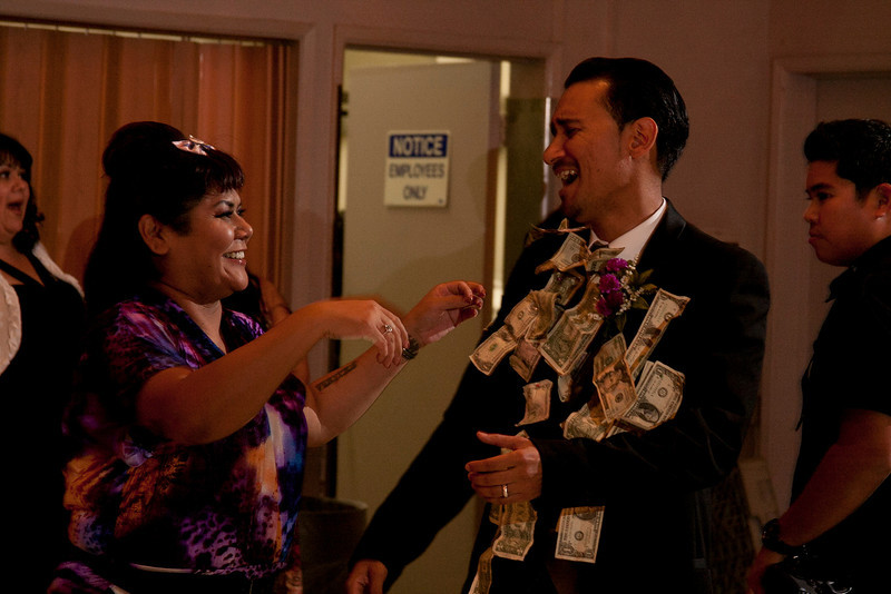 2011-11-11-Servante-Wedding-577.JPG