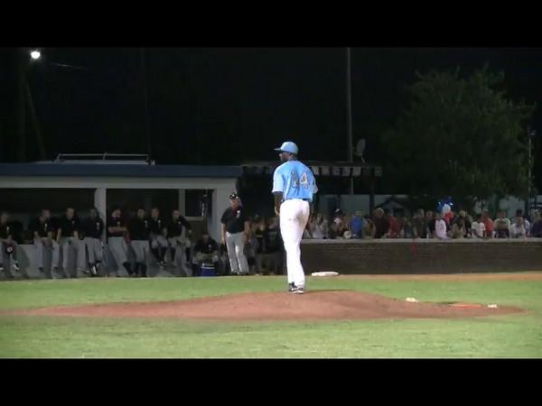 P19-2012-06-30-b-field.mpg