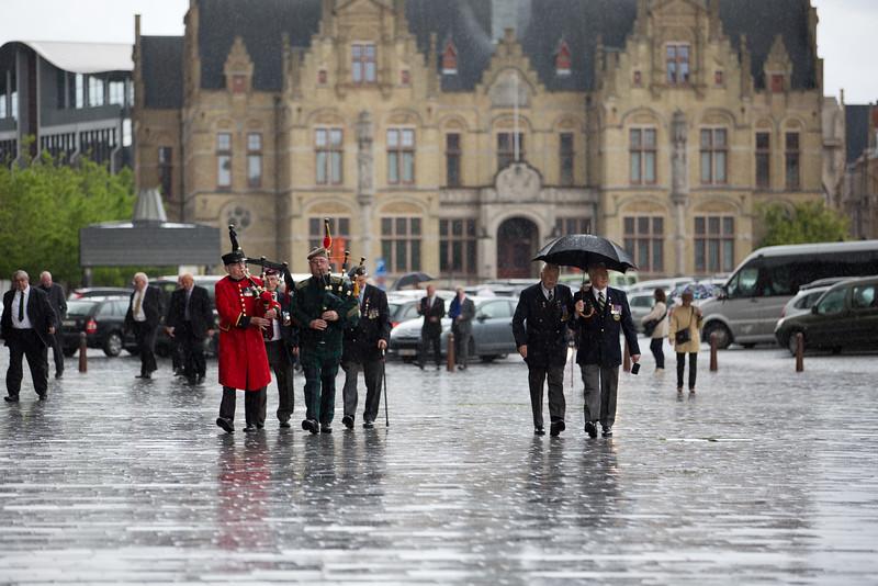 Ypres Day 1 (193 of 373).jpg