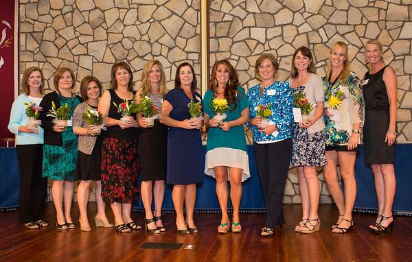 NCL San Tan Annual Recognition Celebration