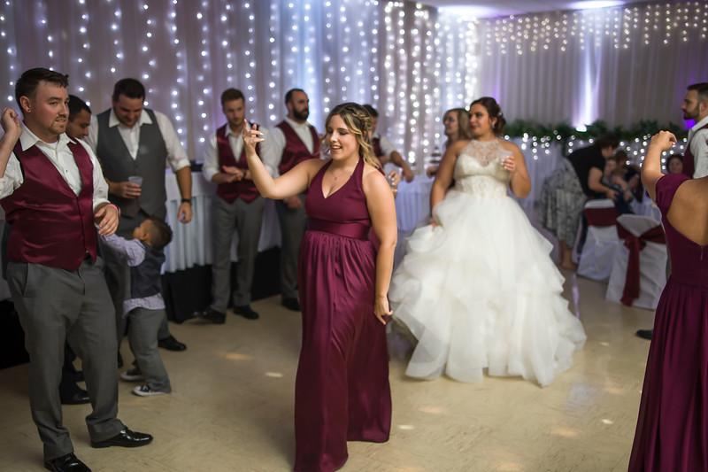 Marissa & Kyle Wedding (828).jpg