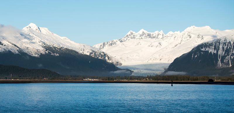 Juneau4.jpg