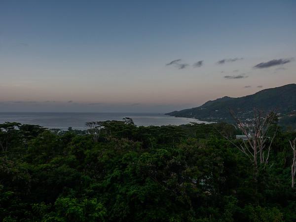 Seychelles (November 2017)