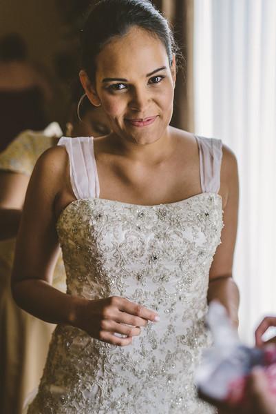 Anna + Rich Wedding-0090.jpg