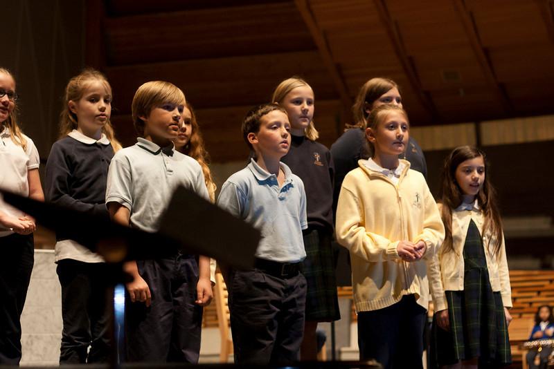 2011_03_06_Christ-of-the-light-concert-oakland-af__MG_7909-_edit.jpg