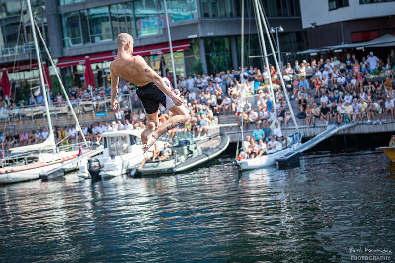 2019-08-03 Døds Challenge Oslo-136.jpg