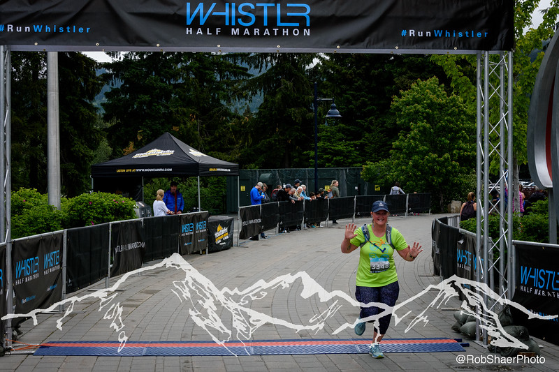 2018 SR WHM Finish Line-1202.jpg