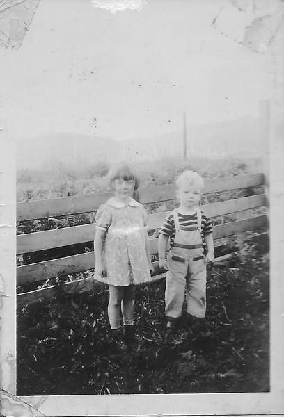 Vaughan-Family-Genealogy-7.jpg