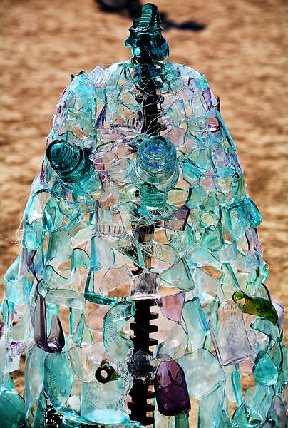 art_glass01a.jpg