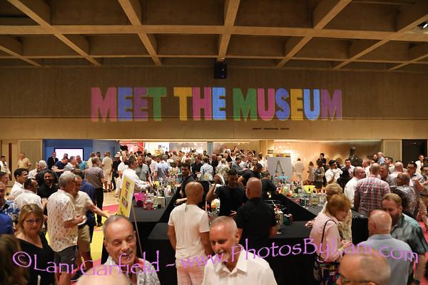 Meet the Museum 4/27/18
