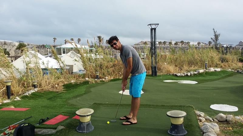 Bermuda-Fun-Golf-Mini-Golf-03.jpg