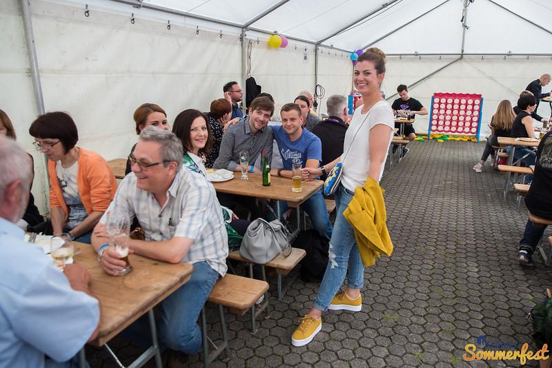 2018-06-15 - KITS Sommerfest (148).jpg