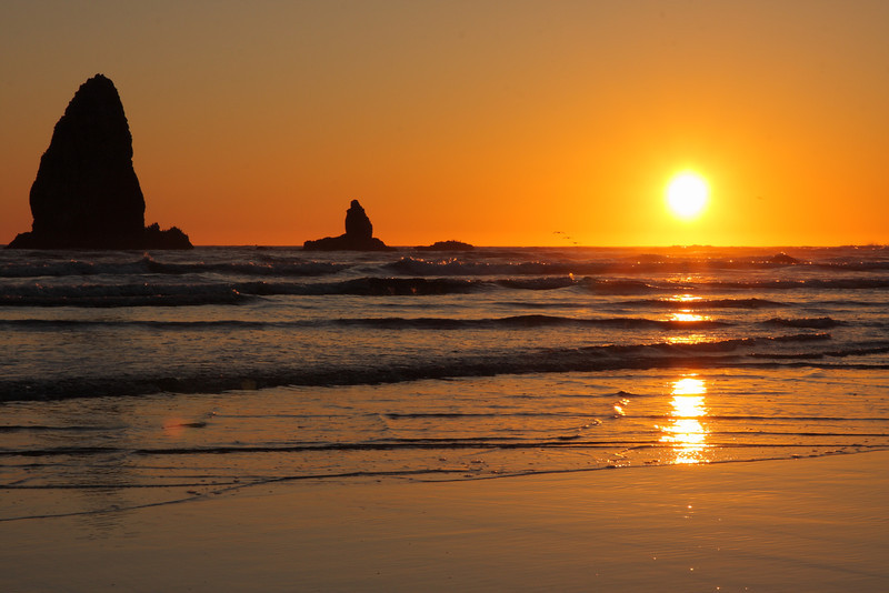 Cannon_Beach_2011_13.JPG