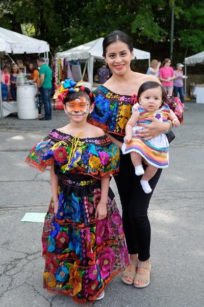 20180922 280 Reston Multicultural Festival.JPG