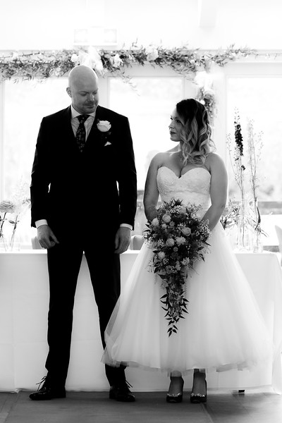 Sam_and_Louisa_wedding_great_hallingbury_manor_hotel_ben_savell_photography-0101.jpg