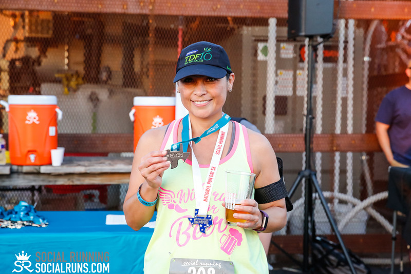 National Run Day 5k-Social Running-1244.jpg