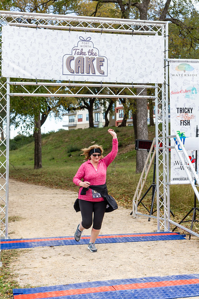 Social Running Take the Cake Waterside Nov 2018IMG_0505-Web.jpg