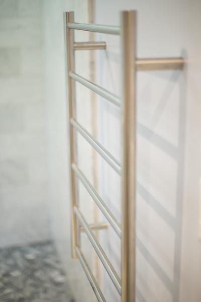 ConcordCarpenter.Basco.BenCarmichael.hires-12.jpg