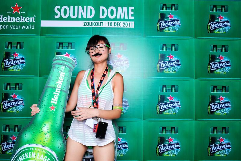 SoundDome 175.jpg