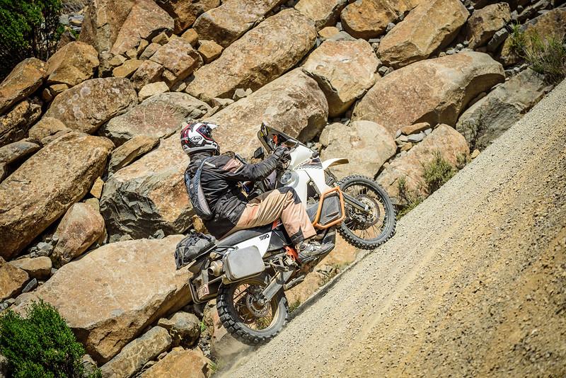 2019 KTM Australia Adventure Rallye (859).jpg