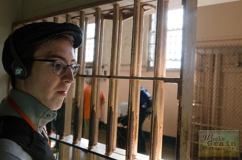 20141016_Alcatraz_0117.jpg