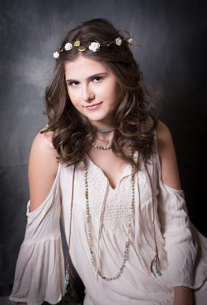 Kaleigh2 (15 of 19).jpg