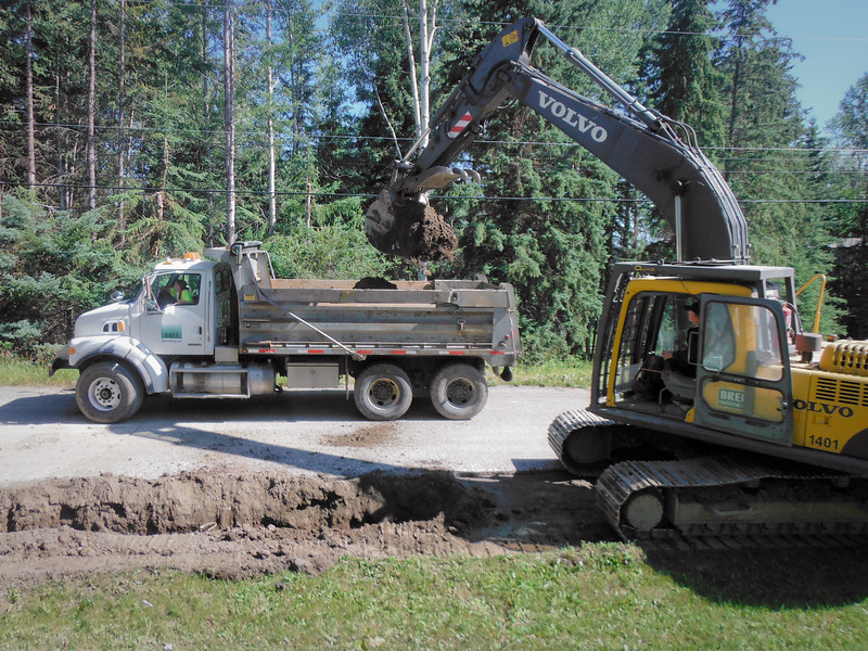 Wolfe Road Water System Upgrade - 016.jpg