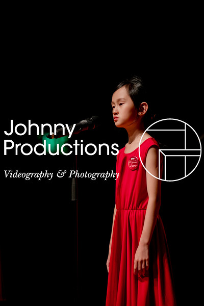 0210_day 1_SC junior A+B_red show 2019_johnnyproductions.jpg