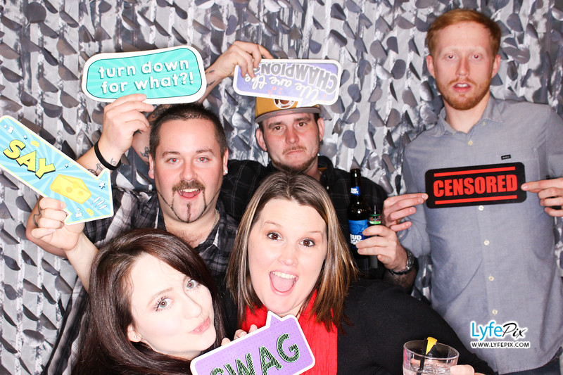 red-hawk-2017-holiday-party-beltsville-maryland-sheraton-photo-booth-0185.jpg