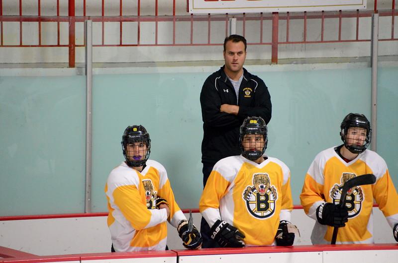150626 Jr. Bruins Hockey-003.JPG