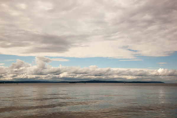 Discovery Park - 2013-05