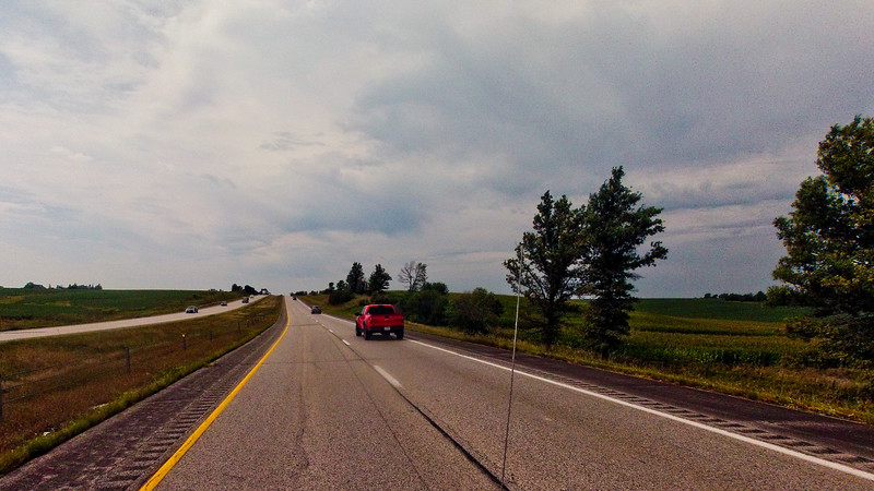 AS3 I-80 Sep 3 2019 Iowa And Nabraska GoPro 3DVR PRT013D_L0140.jpg