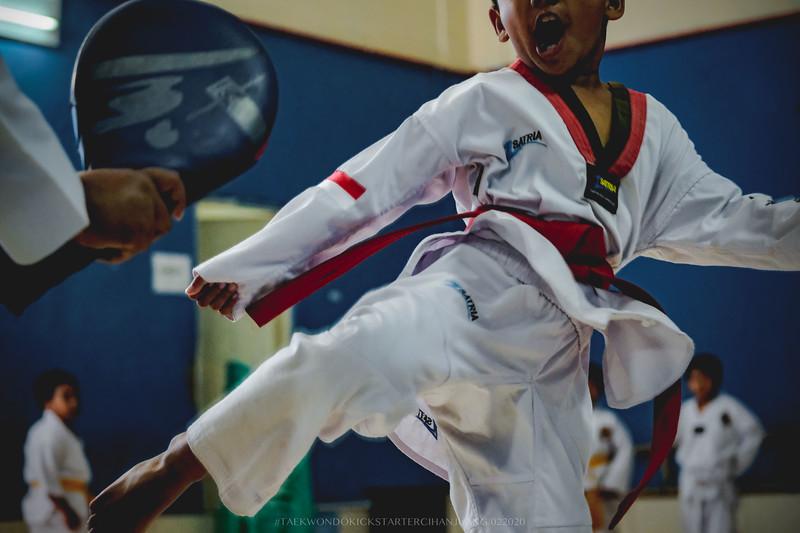 KICKSTARTER Taekwondo 02152020 0030.jpg
